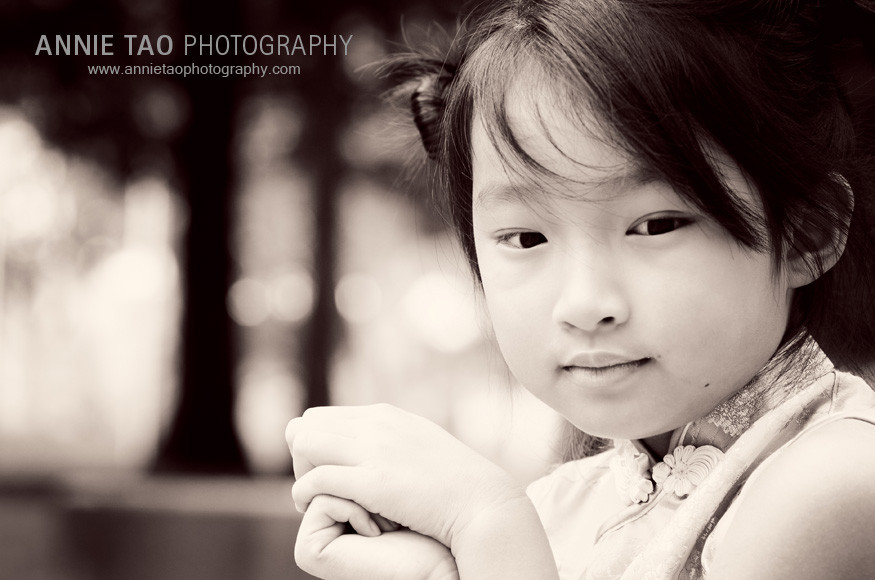San-Francisco-Bay-Area-child-model-photography-Asian-doll-closeup