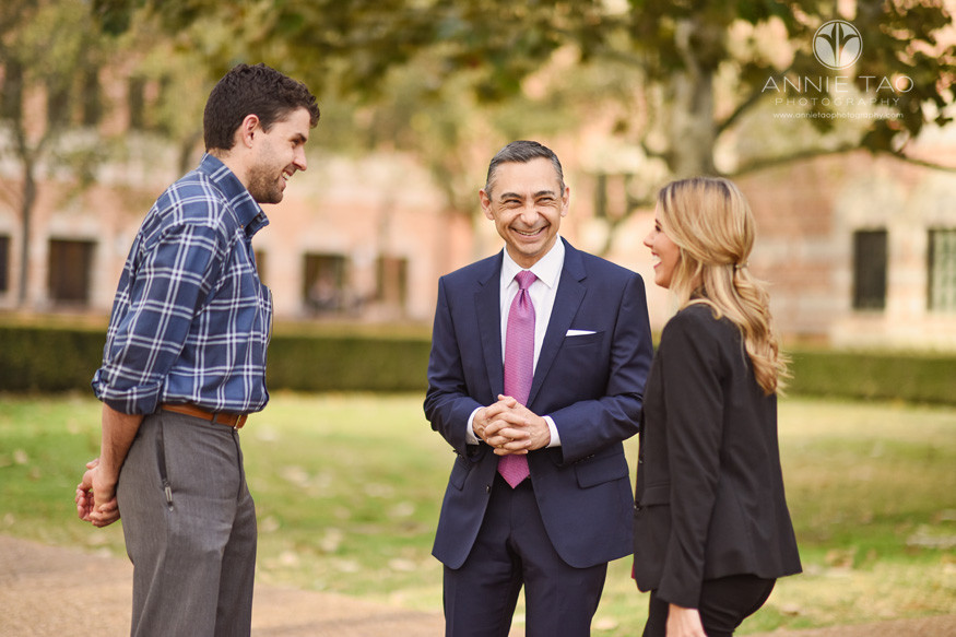 Houston-commercial-photography-rice-business-school-dean-rodriguez-laughing-with-students