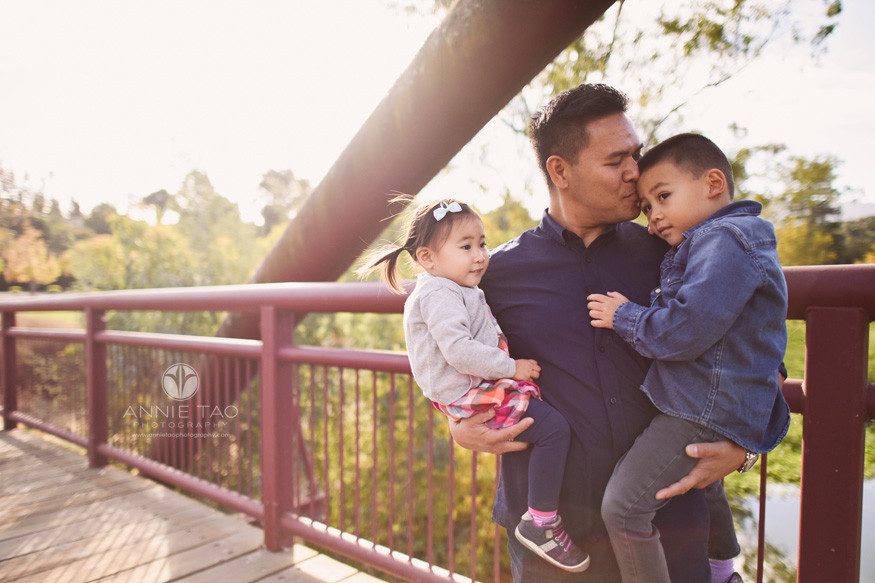 bay-area-lifestyle-family-photography-backlight-ex2