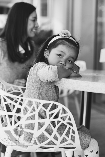 San-Francisco-lifestyle-children-photography-young-girl-laying-her-head-onto-table-BxW