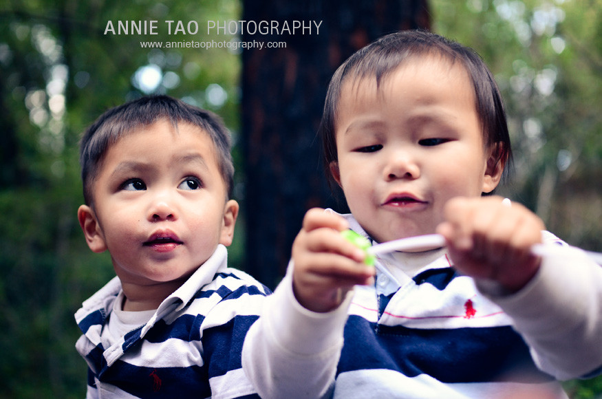 East-Bay-lifestyle-family-photography-two-brothers