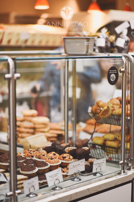 San-Francisco-lifestyle-photography-bakery-in-Embarcadero-District