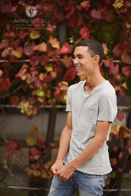 San-Francisco-lifestyle-children-photography-teen-boy-laughing
