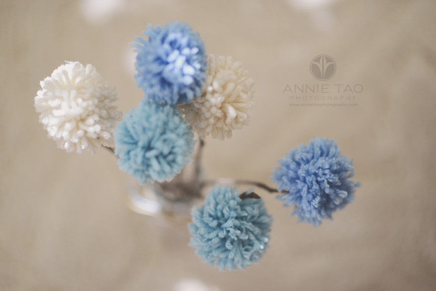 East-Bay-home-photography-DIY-home-decor-pom-poms-topview