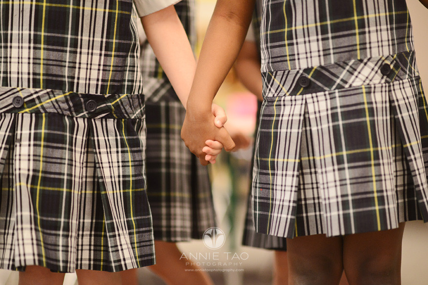 Commercial-education-photography-students-holding-hands-closeup