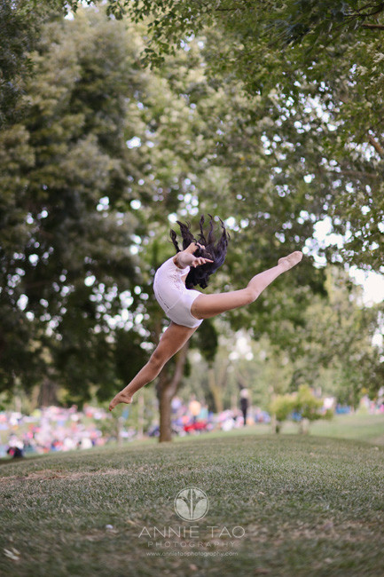 East-Bay-dance-photography-dancer-leaping-with-hair-flying-park