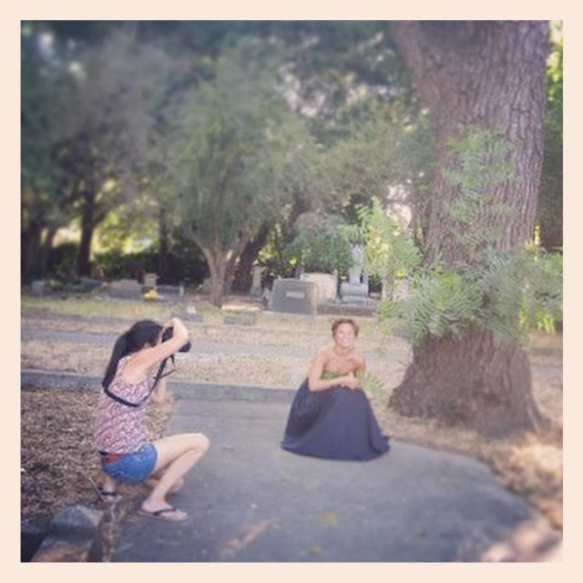 BTS-styled-shoot-Crystal-5