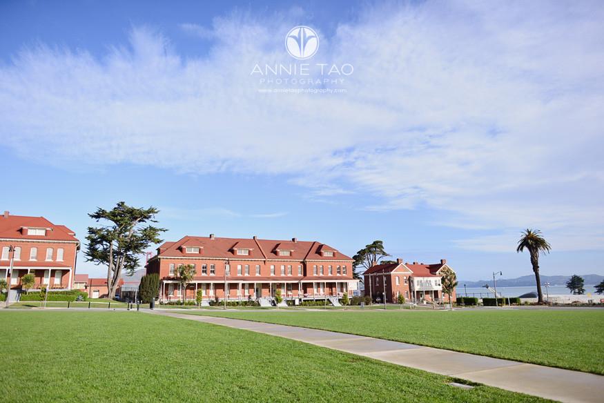 San-Francisco-lifestyle-photography-Presidio-Park