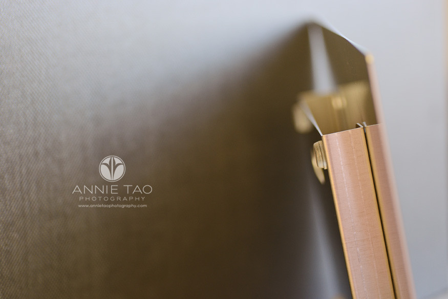 Annie-Tao-Photography-products-metal-print-with-bracket-7