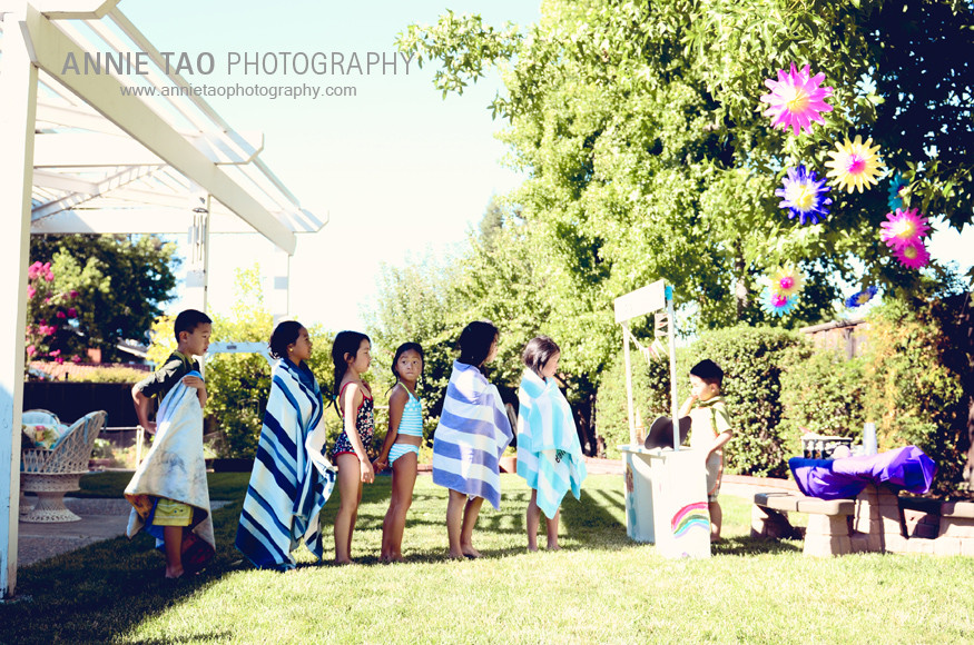 Bay-Area-Childrens-Birthday-Party-ice-cream-stand