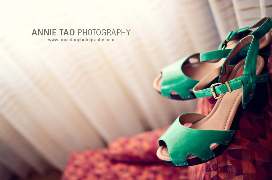 San-Francisco-Wedding-Delgado-Green-Shoes