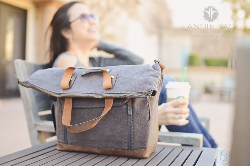 east-bay-lifestyle-product-photography-camera-bag-with-annie-tao