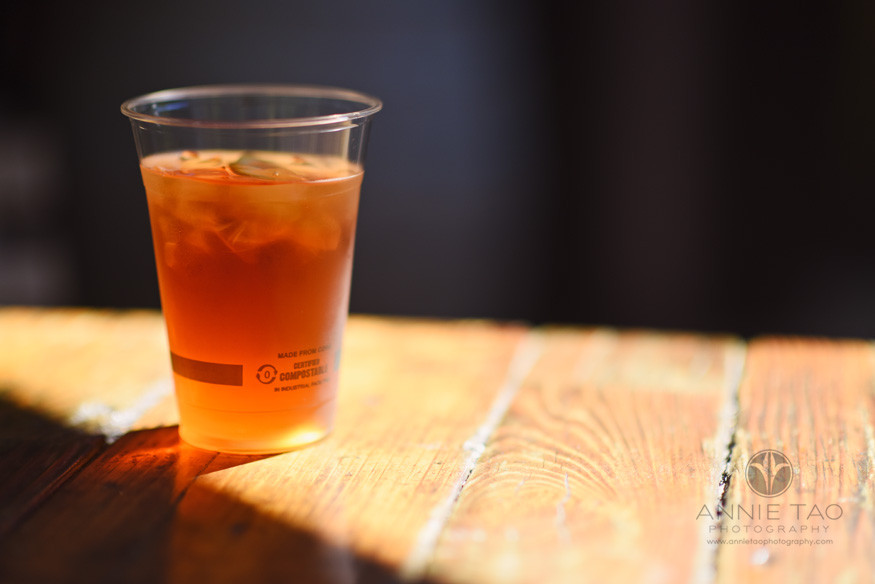 San-Francisco-commercial-photography-iced-tea-in-the-sun
