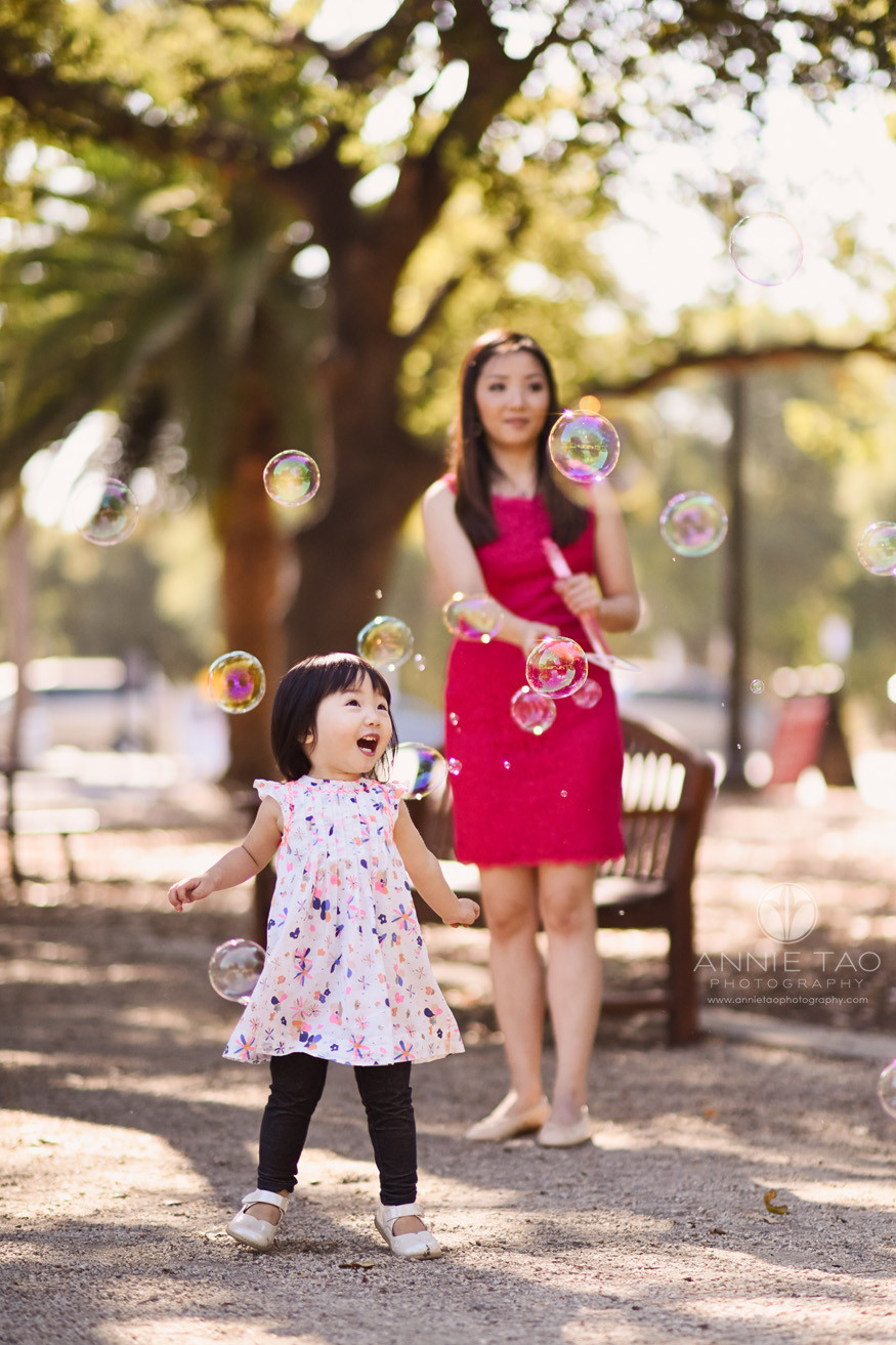 Bay-Area-lifestyle-children-photography-toddler-girl-joyful-and-smiling-with-bubbles-LG