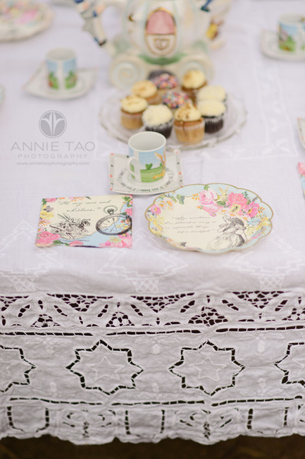 east-bay-lifestyle-photography-alice-in-wonderland-tea-party