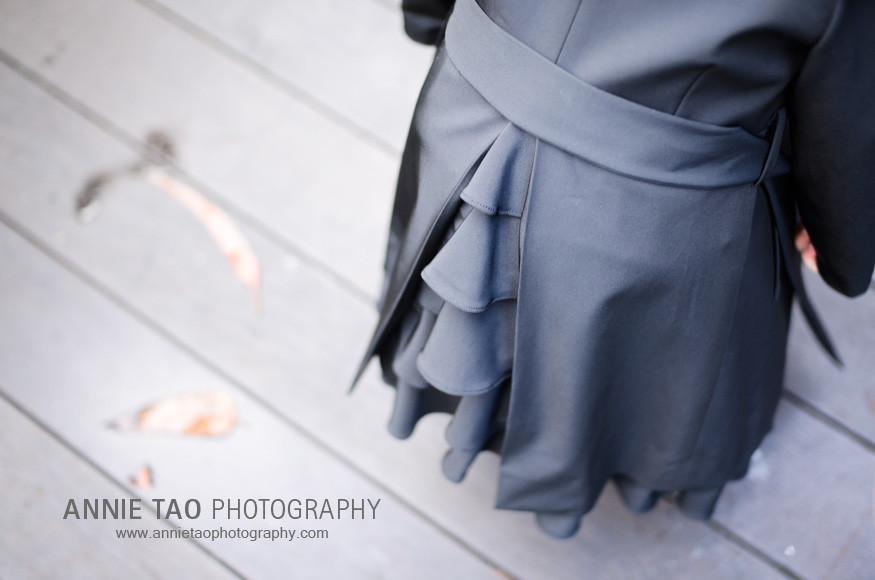San-Francisco-lifestyle-family-photography-details-of-toddler-trench