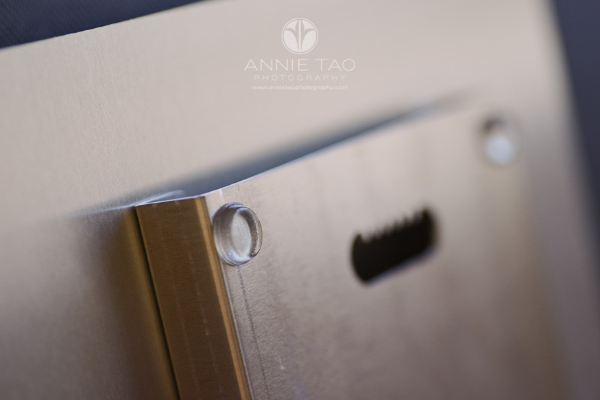 Annie-Tao-Photography-products-metal-print-with-bracket-3