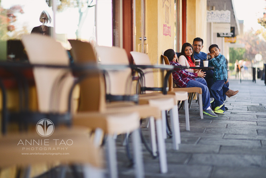 San-Francisco-Bay-Area-East-Bay-lifestyle-children-photography-family-getting-coffee-in-the-morning