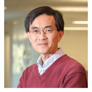 Dr. Se-Jin Lee