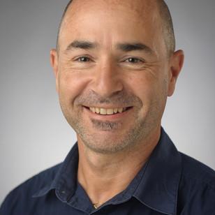 Dr. Sylvain Costes