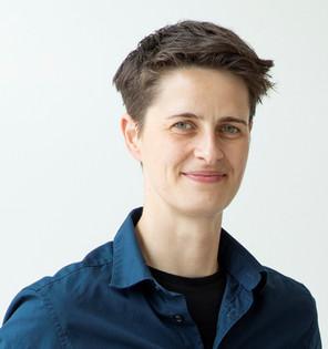 Dr. Christine Mehner