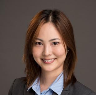 Haruka Yoshie