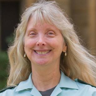 Dr. Rowena Christiansen