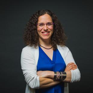 Dr. Erika Wagner