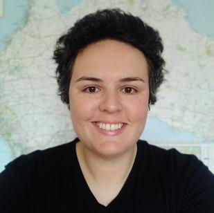 Dr. Melanie Ferlazzo