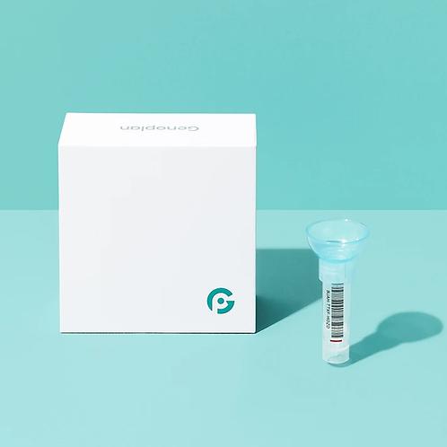Genoplan DIY DNA Test Kit