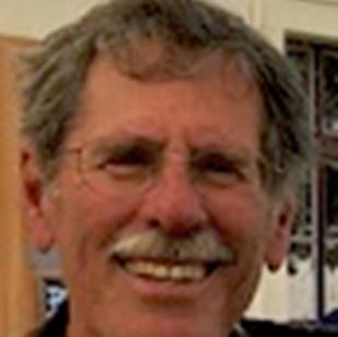 Dr. Jack Miller