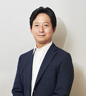 Mac Kanazawa