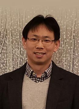 Dr. Hyeonwoo (Chad) Kim