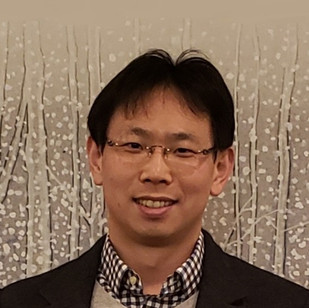 Dr. Chad Kim