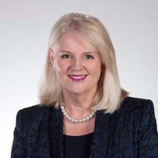 The Hon Karen Andrews MP
