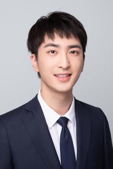 Mr Henry Feng