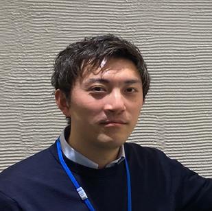 Misaki Inoue