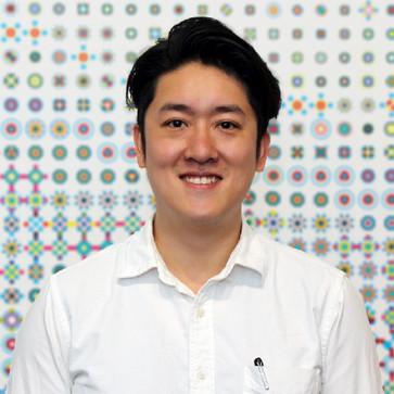 Dr. Joshua Chou
