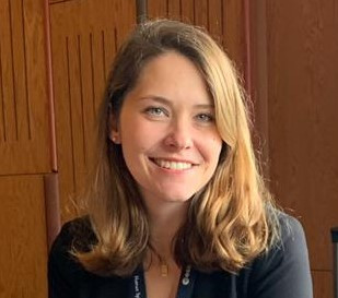 Lisa Denzer
