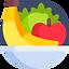 017-healthy food.png