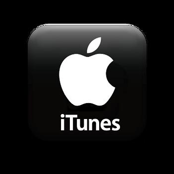 Itunes-logo-button.png