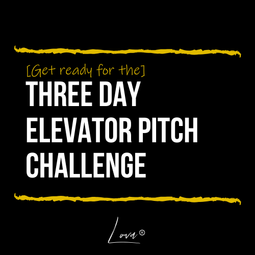 Copy of 3 Day Elevator Pitch Challenge.p