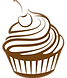 cupcake br web.png