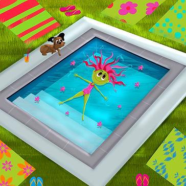 piscine_bonheur.2psd.jpg