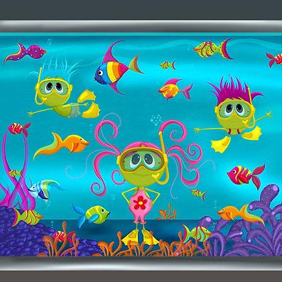 aquarium copie.jpg