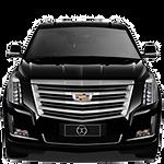 Cadillac_Escalade_edited.png