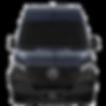 Mercedes_Sprinter_edited.png