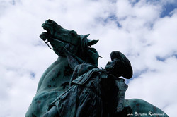statue_20130529_horse