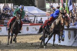 event_20160917_gallop2