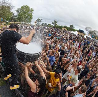 Corona Sunset festival Durban Low res_00